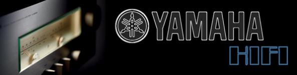 YAMAHA PROFESIONAL