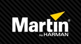 Distribuidor autorizado MARTIN By HARMAN