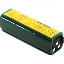 Batería recargable. MARANTZ RB-1651 - MARANTZ RB-1651 Batería recargable para el PMD671.