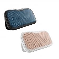 Altavoces Bluetooth Portátiles DSB 200 ENVAYA DENON - Altavoces Bluetooth Portátiles DSB 200 ENVAYA  Música cuando y donde quiera  que estés . Disfruta del lujo de un sonido sensacional donde vayas : muy compacto y con las mejores prestaciones