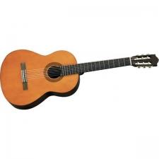 GUITARRA CLASICA YAMAHA C 30 MA II YAMAHA - Guitarra Clasica CLASE C 30 M II DE tapa de pícea, aros y fondo de meranti, mástil de nato, herrajes cromados, satinada.