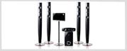 Accesorios para productos de Sonido HIFI y profesioonal