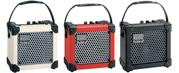 INSTRUMENTOS MUSICALES » Amplificadores de Guitarras, Bajos y Teclados » Amplificadores para Guitarras