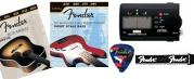 INSTRUMENTOS MUSICALES » Guitarras y Bajos » Accesorios para Guitarras y Bajos