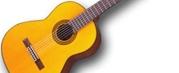 Instrumentos Musicales » Guitarras y Bajos » Guitarras Clásicas » Guitarra Clásica Española