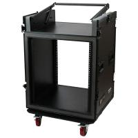 Sonido HI-FI - Audio - Profesional » Armarios RACK - Soportes - Muebles