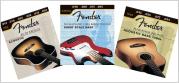 INSTRUMENTOS MUSICALES » Guitarras y Bajos » Accesorios para Guitarras y Bajos » Cuerdas de Guitarras y Bajos