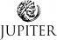 JUPITER title=