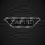 ZAFIRO title=
