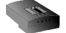 3·2·1 Array Speaker Adapter (AC-4) - Adaptador a cable pelado codificado por colores del altavoz de 3·2·1 Original, 3.2.1 Serie II, Serie III y CineMate. No es compatible con soportes de suelo y estantería, sólo con los de pared.