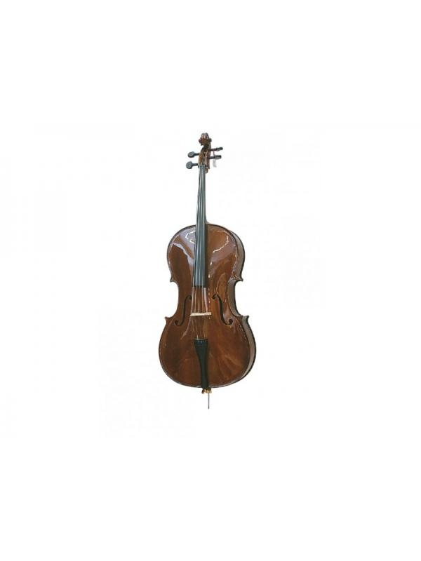 CELLO 1/2 40 C PALATINO