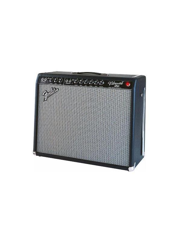 AMPLIFICADOR GUITARRA FENDER 65 TWIN REVERB -