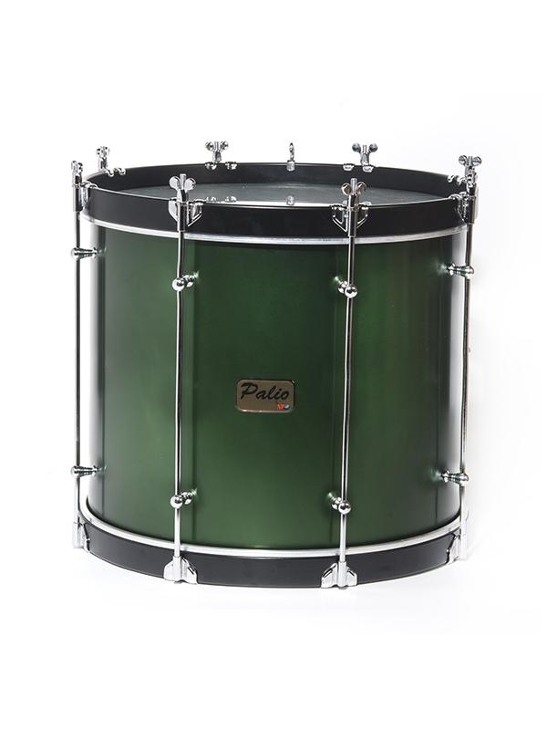 TIMBALES NP PALIO CROME -