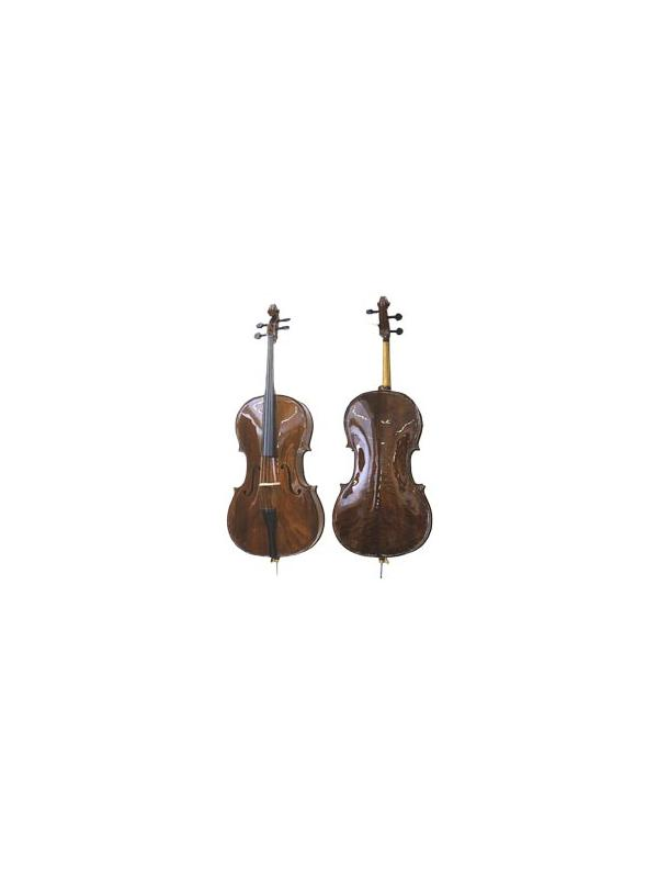 CELLO PALATINO 40C - CELLO PALATINO 40C
