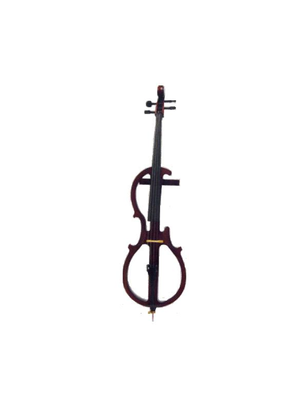 CELLO ELECTRIFICADO EC301 - Cello Eléctrificado