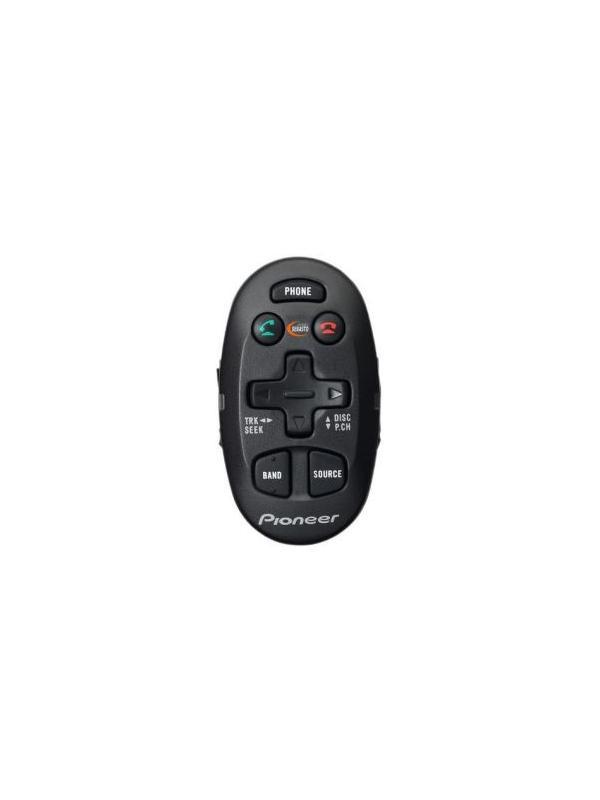 MANDO PARA VOLANTE PIONEER CDS-R110 - Mando a distancia para volante con control Bluetooth