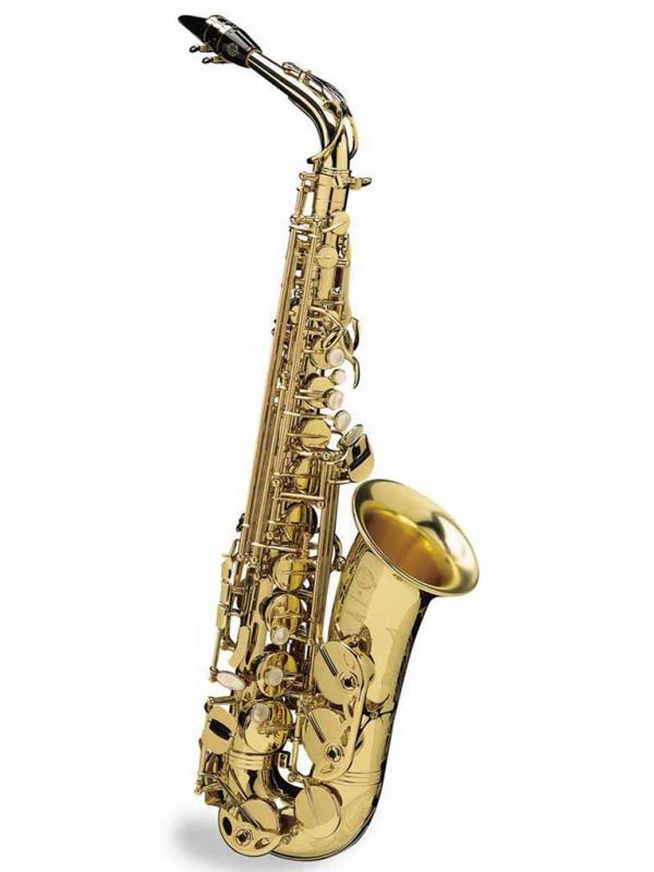 SAXO ALTO SELMER SERIE III - Saxofón de categoría para ascender con tu instrumento.