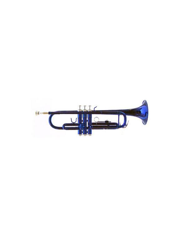 TROMPETA 430CA J. MICHAEL - Trompeta