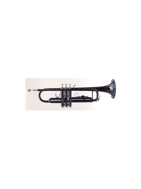TROMPETA 430CN J.MICHAEL  - Trompeta