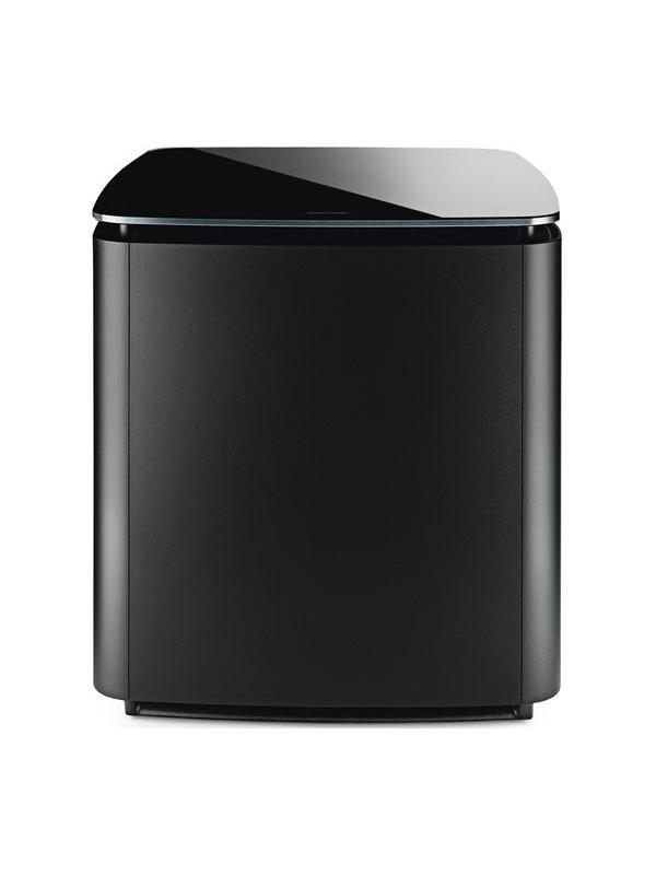 Bose Acoustimass 300 - Diseñado exclusivamente para la barra de sonido SoundTouch 300, es el mejor módulo Acoustimass creado por Bose para de cine en casa.