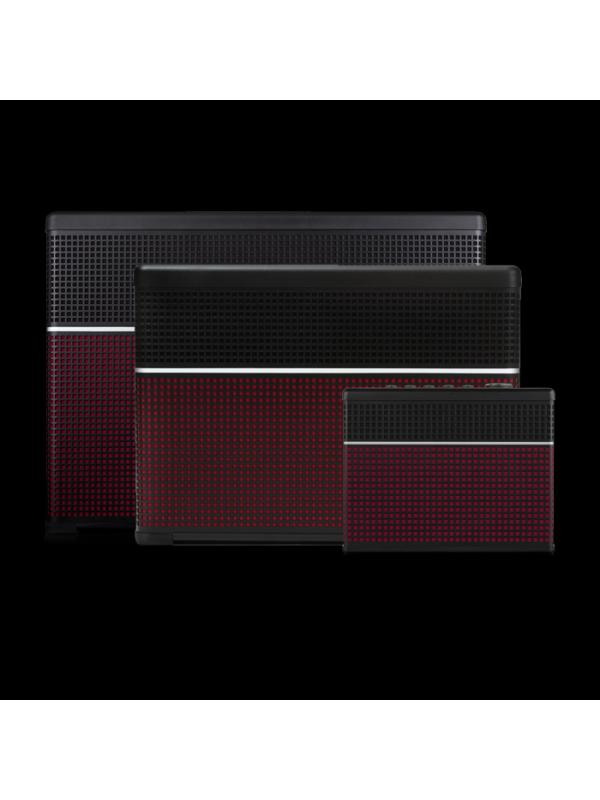 AMPLIFICADOR DE GUITARRA LINE 6 DE 150W. CON BLUETOOTH - Monitor Cube 30 W y altavoz 6,5