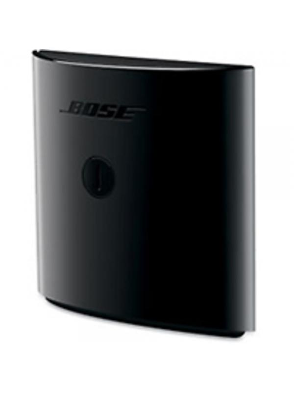 BATERIA DE REPUESTO PARA EL BOSE SOUNDOCK PORTABLE Y SOUNDLINK AIR COLOR NEGRO