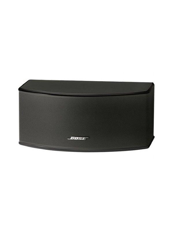 Cubo repuesto para canal central del Acoustimass 10 V,  Bose Doble Shot Center Serie II - Cubo repuesto para canal central del Acoustimass 10 V, Acoustimass V, CineMate 520, Lifestyle