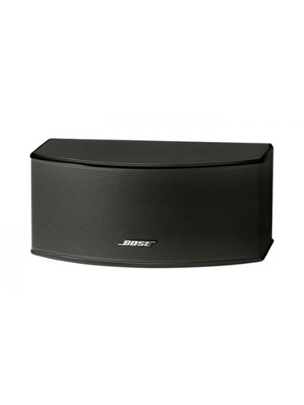 Bose Jewel Cube Center Serie II - Cubo repuesto para central del Lifestyle 535 III y Lifestyle SoundTouch 535. Disponible en