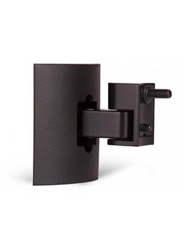 SOPORTE BOSE UB-20  II - Adaptador para montar los nuevos cubos de los LS 535 III, LS SoundTouch 535,  LS 525 III y CineMate SoundTouch 520, CineMate 520, AM10 serie V, AM 6 serie V, AM5 serie V, AM 3 serie V sobre los soportes de la serie I