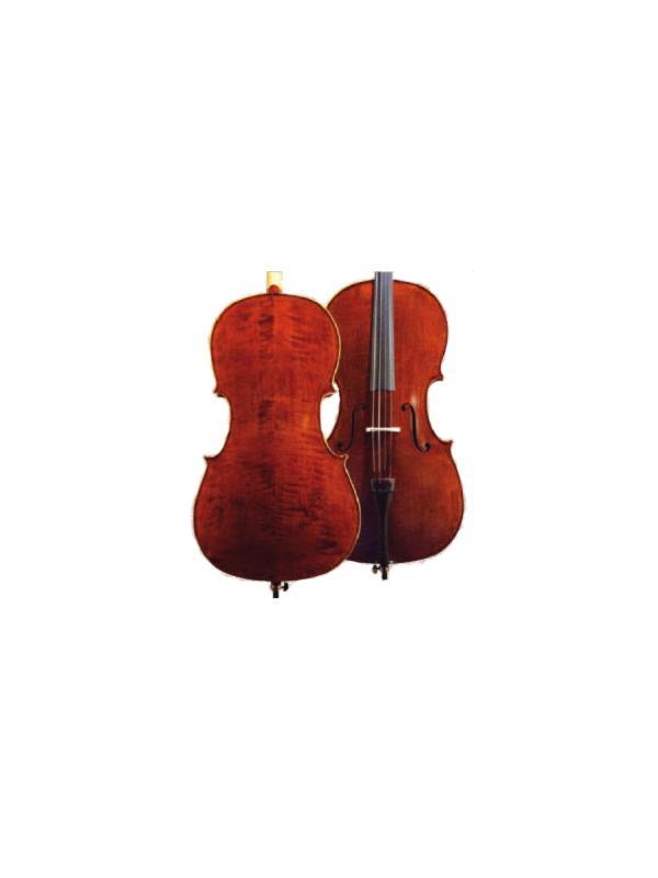 CELLO AS-160 ALFRED STINGL-HÖFNER - Cello