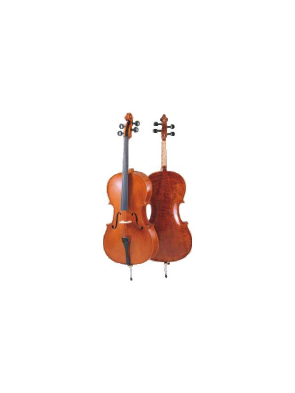 CELLO DE NIVEL SUPERIOR SC234 - Cello