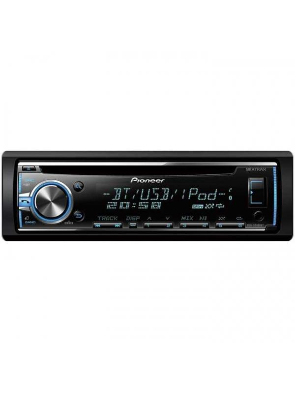 RADIO CD/MP3 PIONEER DEH-X5900BT