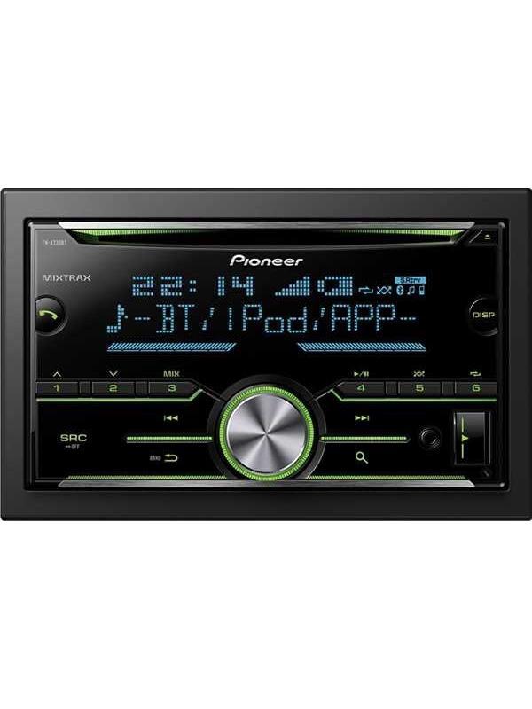 RADIO CD/MP3 PIONEER FH-X730BT