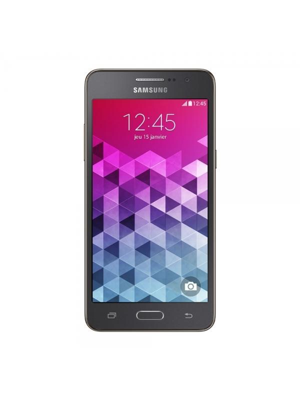 Smartphone Samsung Grand Prime G530F Libre 4G - Smartphone Samsung Grand Prime G530F Libre 4G