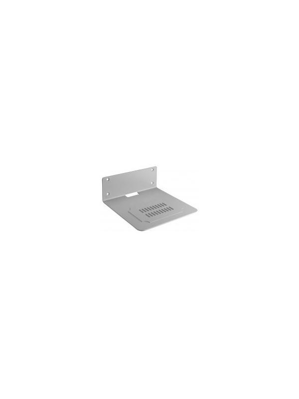HEOS AMP WALL BRACKET - Soporte de pared para HEOS AMP