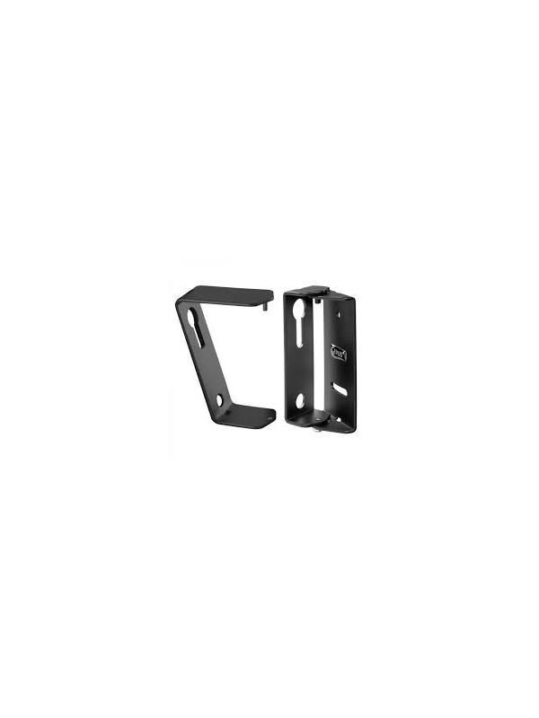 Soporte de pared para el altavoz HEOS 1 WALL BRACKET - Soporte de pared para el altavoz HEOS 1.Disponible en blanco y negro.