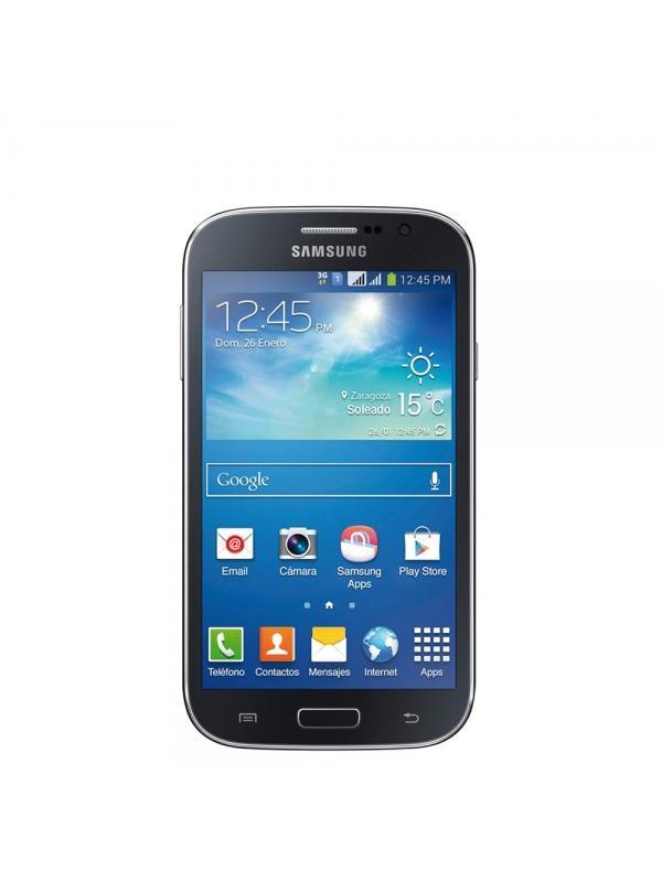 Smartphone Samsung Galaxy Grand NEO I9060 Libre - Smartphone Samsung Galaxy Grand NEO I9060 Libre