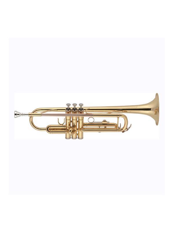 TROMPETA 380 J. MICHAEL - Trompeta