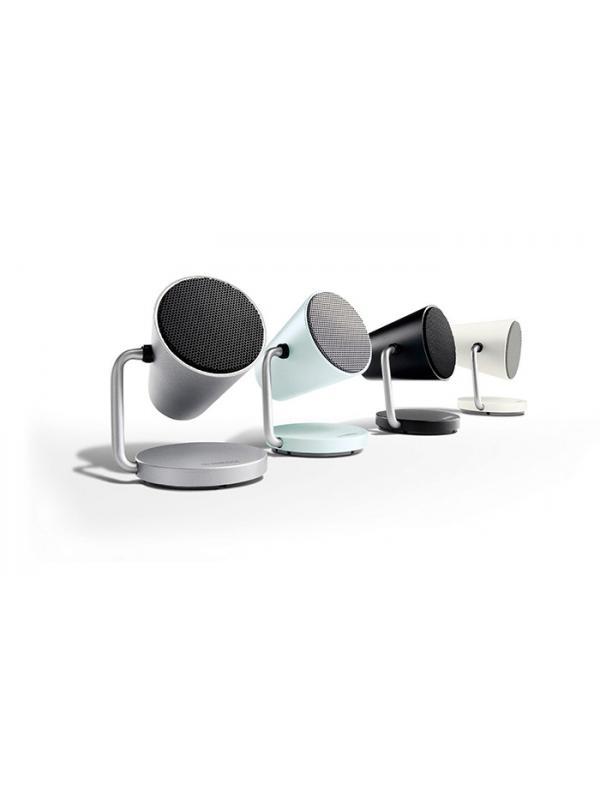 ALTAVOZ AUTOAMPLIFICADO YAMAHA NX-B150 - Sistema de altavoces amplificados Bluetooth 2.1 para pantallas planas , ordenador , etc...