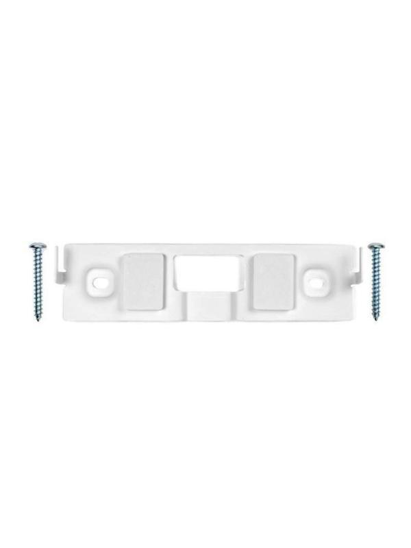 Soportes de acero BOSE OmniJewel™ centre channel wall bracket - Soportes de acero de alta calidad diseñados para montaje en pared del altavoz OmniJewel™ centre cannel Precio Unidad