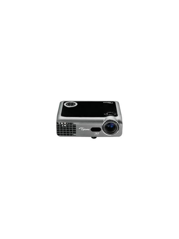 PROYECTOR OPTOMA EW330e WXGA (1280 x 800) - PROYECTOR OPTOMA EW330e WXGA (1280 x 800)
