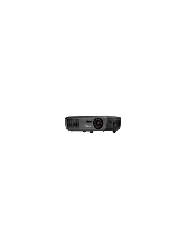 PROYECTOR OPTOMA EW556 WXGA (1280 x 800) - PROYECTOR OPTOMA EW556 WXGA (1280 x 800)