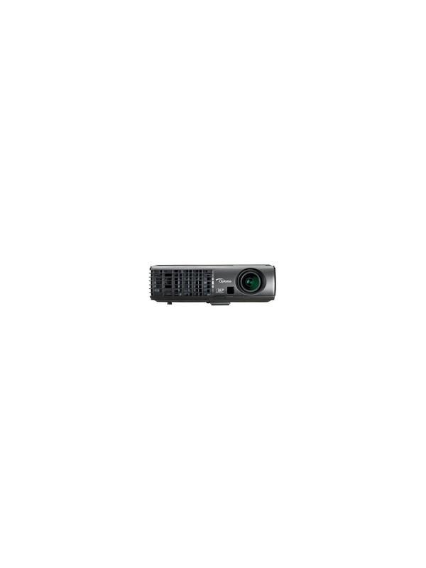PROYECTOR OPTOMA EX7155e XGA PORTABLE (1024 x 768) - PROYECTOR OPTOMA EX7155e XGA PORTABLE (1024 x 768)