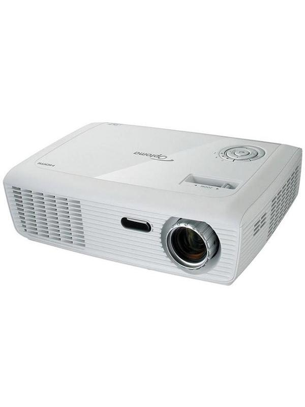 PROYECTOR OPTOMA HD6720 HOME CINEMA (720p y 1080p) - PROYECTOR OPTOMA HD6720 HOME CINEMA (720p y 1080p).