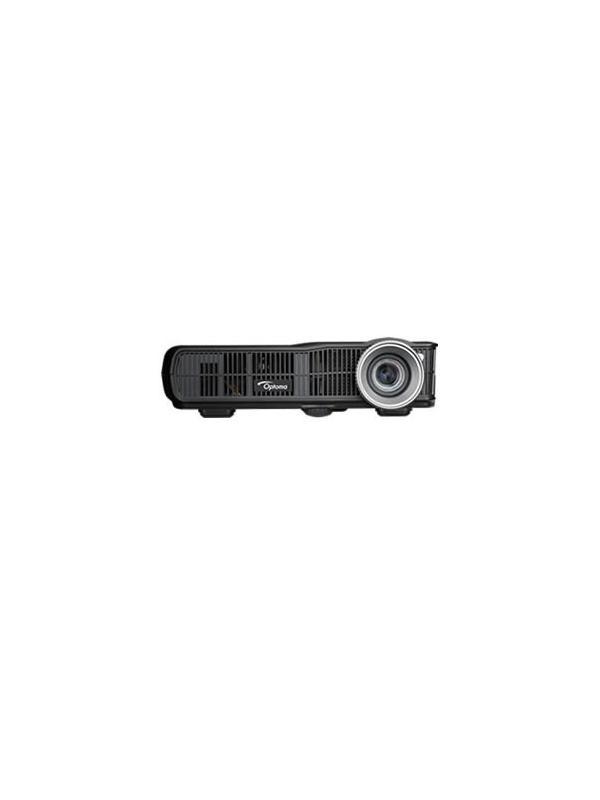 PROYECTOR OPTOMA ML300 ( PAL/NTSC 576i/480i ) - PROYECTOR OPTOMA ML300 ( PAL/NTSC 576i/480i ) Ilumina tu vida!!!