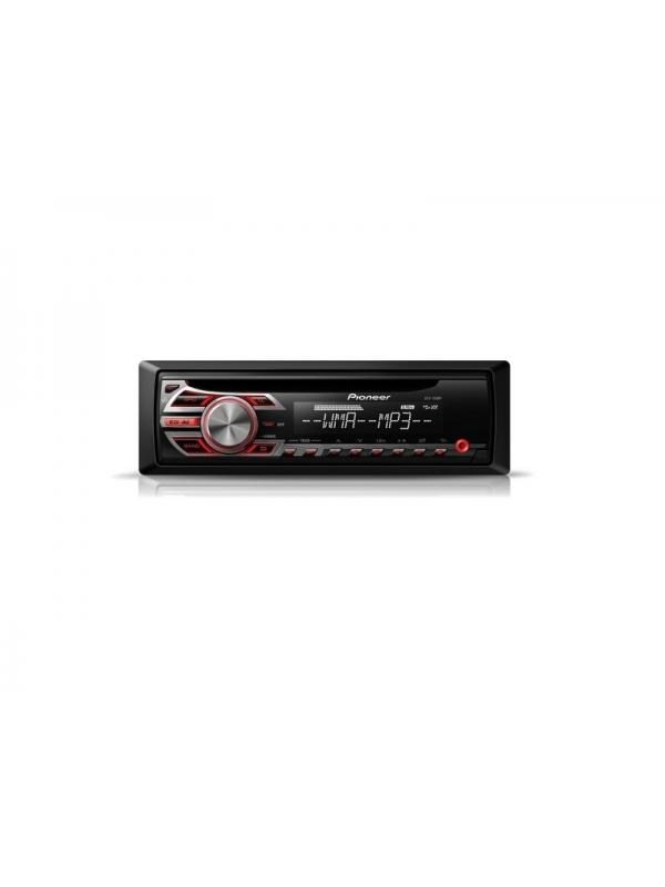 RADIO CD PIONEER USB DEH-150MP