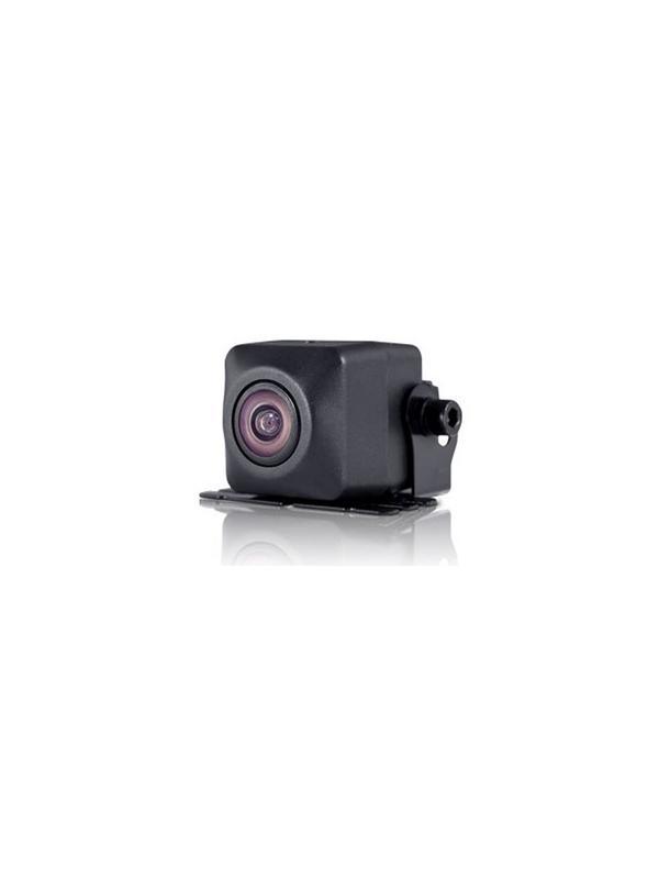 Cámara universal de seguridad de alta resolución y alta precisión PIONEER    - Cámara universal de seguridad de alta resolución y alta precisión