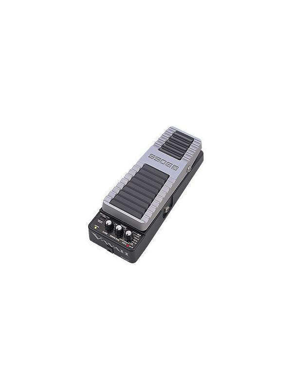 Pedal compacto de Efectos PW-10 de BOSS