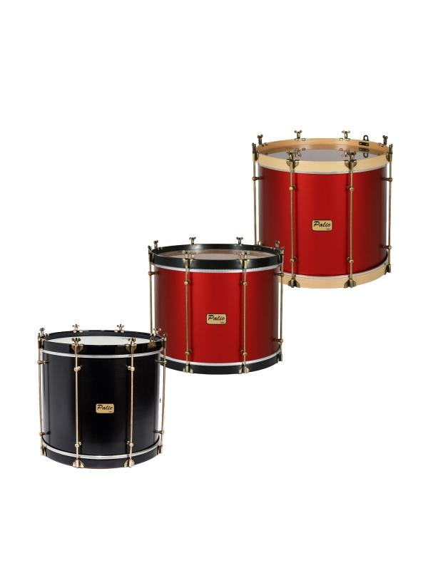 TIMBALES NP PALIO OLD -
