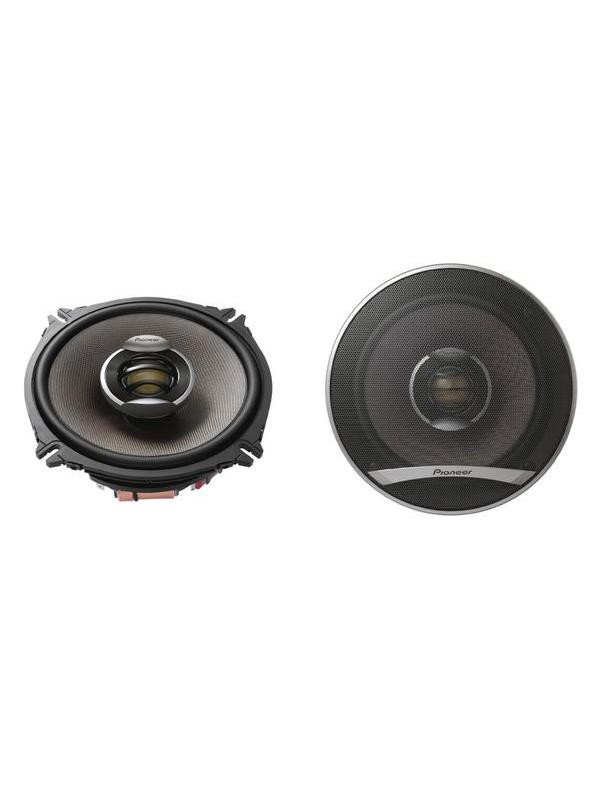 TS-E1702IS ALTAVOCES COAXIALES DE 17CM, 2 VIAS (280W) SUPERIOR -
